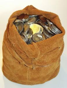 Bonuszahlungen wirken bei Wissensarbeitern gegen die Motivation